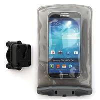 Aquapac Small Bike-Mounted Waterproof Phone Case for Sams...