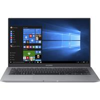 "14"" Full HD Notebook Computer with ASUS Mini Dock, Intel ..."