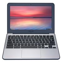 "Asus C202-SA 11.6"" 16GB Rugged Chromebook"