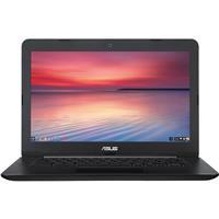 """Asus Chromebook C300SA 13.3"""" Notebook Computer, Intel Cor..."""