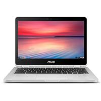 "Asus C302CA-DHM4 12.5"" Full HD Touchscreen Chromebook Fli..."