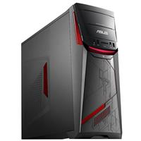 Asus G11CD-US009T Gaming Desktop Computer, Intel Core i5-...