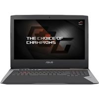 "Asus ROG 17.3"" Full HD Gaming Notebook Computer, Intel Co..."
