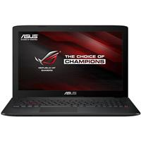 "Asus ROG 15.6"" Full HD Gaming Notebook Computer, Intel Co..."