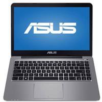 "Asus Vivobook 14"" Full HD Notebook Computer, Intel Quad-C..."