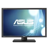 """Asus PA248Q 24"""" LED Backlit IPS Widescreen Monitor, 1920x..."""