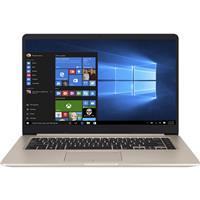 "Asus VivoBook S510 S510UA-DB71 15.6"" Full HD Notebook Com..."
