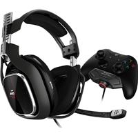 Astro Gaming A40 TR Headset + MixAmp M80 for Xbox