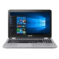 "Asus Vivobook Flip 15.6"" Touchscreen Convertible Notebook..."