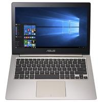 "Asus Zenbook 13.3"" Full HD IPS Touchscreen Notebook Compu..."