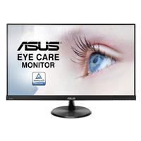 "Asus VC279H 27"" Full HD IPS LED Ultra Low Blue Light Eye ..."