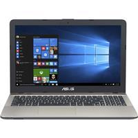 "Asus 15.6"" VivoBook Max X541UA-RH71 Full HD Notebook Comp..."