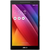 "Asus Zenpad Z380M 8"" IPS Tablet, MediaTek MT8163 Quad-Cor..."