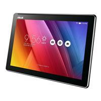 "Asus Zenpad 10 10.1"" 64GB Tablet, Dark Gray"