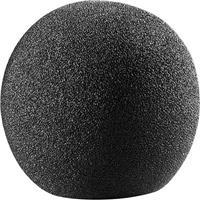 Audio-Technica AT8120 Large Ball-Shaped Foam Windscreen