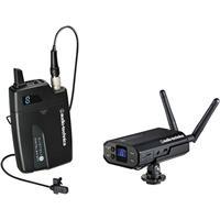 Audio-Technica ATW-1701/L System 10 Camera Mount Digital ...