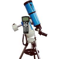 iOptron SmartStar-A-R80 Blue 80mm Refractor OTA Telescope...