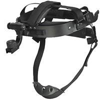 ATN Goggle Kit for NVM14 Night Vision Monocular