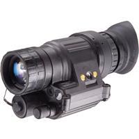 ATN PVS-14-3A 1x Night Vision Monocular, 64-72 lp/mm Reso...