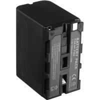 L-Series NP-960 7800mAh Lithium-Ion Battery for Shogun, N...