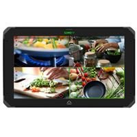 "Sumo 19"" Monitor Recorder"