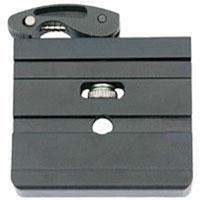 Arca-Swiss Quick Set Flip Lock Universal Quick Release wi...