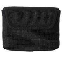 Bulldog Security Ambi Cell Phone Style Nylon Holster with...