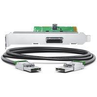 Blackmagic Design PCIe Cable Kit for UltraStudio 4K Extre...