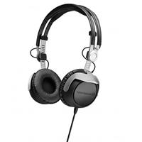 Beyerdynamic DT 1350 Closed Supra-Aural Dynamic Headphone...