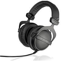 Beyerdynamic DT 770 Pro 32 Ohms Dynamic Closed Headphone,...