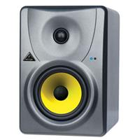 Behringer B1030A High-Resolution Active 2-Way Reference S...