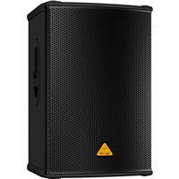 Behringer EUROLIVE B1520 PRO Professional Loudspeaker, 50...