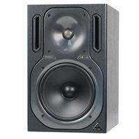 Behringer TRUTH B2031A High-Resolution Active 2-Way Refer...