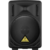Behringer Eurolive B208D 200 Watt 2-Way Active PA Speaker...