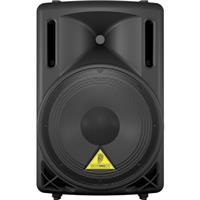 Behringer Eurolive B212D 550 Watt 2-Way Active PA Speaker...