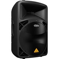 Behringer EUROLIVE B615D Active 1500 Watts 2-Way PA Speak...