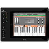 Behringer IStudio iS202 Professional iPad Docking Station...
