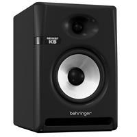"""Behringer NEKKST K5 100W Audiophile Bi-Amped 5"""" Studio Mo..."""