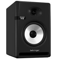 "Behringer NEKKST K6 100W Audiophile Bi-Amped 6.5"" Studio ..."