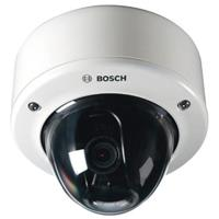 Bosch FLEXIDOME IP dynamic 7000 VR 3MP Day & Night Indoor...