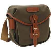 Billingham Digital Hadley, Digital or Film SLR Camera Bag...
