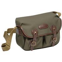 Billingham Hadley Small Shoulder Bag for Digital/Photo SL...