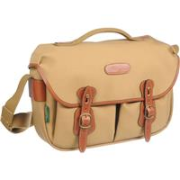 Billingham Hadley Pro, Small SLR Camera System Shoulder B...