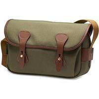 Billingham S3 Shoulder Bag for Mid-Sized DSLR, Small Lens...