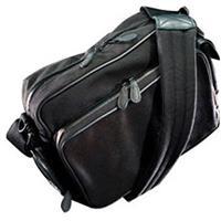 Black Flys Evans Walker Bag Mark II