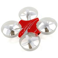 BLADE Inductrix RTF Ultra Micro Drone with SAFE Technolog...