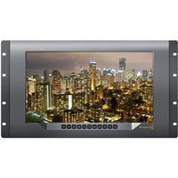 "Blackmagic Design SmartView 4K 15.6"" Ultra HD TFT LCD Mon..."
