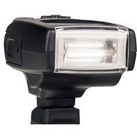 Bower Autofocus NEX TTL Flash For SONY/MINOLTA Cameras