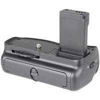 Bower Digital Power Battery Grip for Canon EOS T3 DSLR