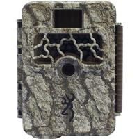 Browning Trail Camera Command Ops-14 14MP 720p HD Trail C...